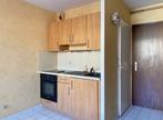 Vente Appartement 2 pièces 36m² Voiron (38500) - Photo 5