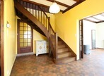 Vente Maison 7 pièces 191m² Montbonnot-Saint-Martin (38330) - Photo 6