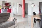 Vente Appartement 4 pièces 103m² La Tour-du-Pin (38110) - Photo 1