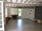 Sale House 5 rooms 145m² Houdan (78550) - Photo 3