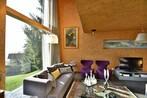 Vente Maison 6 pièces 180m² Cranves-Sales (74380) - Photo 42