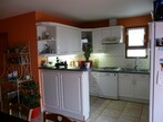 Vente Maison 5 pièces 160m² Secteur CHARLIEU - Photo 3