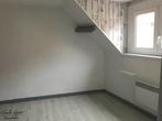 Sale House 4 rooms 63m² Rang-du-Fliers (62180) - Photo 6