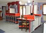 Vente Maison 5 pièces 130m² Izeaux (38140) - Photo 3