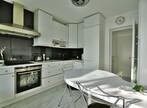 Vente Appartement 3 pièces 93m² Annemasse (74100) - Photo 4