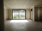 Vente Maison 5 pièces 110m² Montélimar (26200) - Photo 11