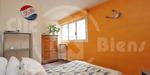 Vente Appartement 4 pièces 83m² Paris 15 (75015) - Photo 6