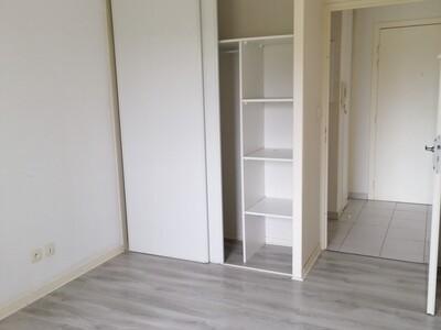 Location Appartement 3 pièces 53m² Dax (40100) - Photo 10