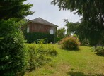 Vente Maison 5 pièces 156m² Bourgoin-Jallieu (38300) - Photo 5
