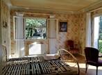 Vente Maison 7 pièces 220m² Savasse (26740) - Photo 7