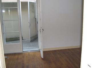 Location Appartement 2 pièces 55m² Argenton-sur-Creuse (36200) - Photo 1