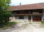 Vente Maison / Chalet / Ferme 7 pièces 166m² Contamine-sur-Arve (74130) - Photo 1