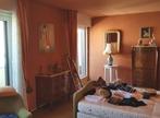 Vente Appartement 4 pièces 109m² Paris 20 (75020) - Photo 13