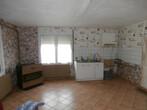 Vente Maison 8 pièces 203m² BAINS LES BAINS - Photo 20