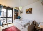 Vente Appartement 5 pièces 112m² Grenoble (38000) - Photo 7