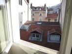 Location Appartement 2 pièces 33m² Grenoble (38000) - Photo 6