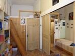Sale Apartment 4 rooms 131m² Grenoble (38000) - Photo 10