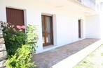 Vente Maison 198m² Claix (38640) - Photo 10