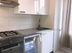 Location Appartement 1 pièce 13m² Grenoble (38000) - Photo 13