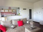 Vente Appartement 4 pièces 69m² Montélimar (26200) - Photo 3