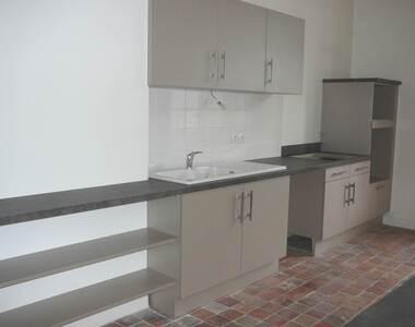 Location Appartement 3 pièces 132m² Curis-au-Mont-d'Or (69250) - photo