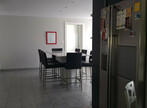 Sale House 5 rooms 140m² FONTAINE LES LUXEUIL - Photo 13