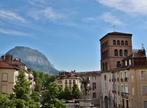 Vente Appartement 7 pièces 205m² Grenoble (38000) - Photo 17
