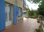 Sale House 7 rooms 140m² Grambois (84240) - Photo 4