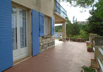 Sale House 7 rooms 140m² Grambois (84240) - Photo 1