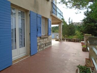 Sale House 7 rooms 140m² Grambois (84240) - photo