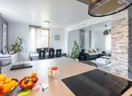 Vente Maison 6 pièces 131m² Willer-sur-Thur (68760) - Photo 3