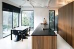Vente Maison 4 pièces 180m² Saint-Cyr-au-Mont-d'Or (69450) - Photo 5