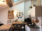 Sale Apartment 1 room 25m² La Tronche (38700) - Photo 3