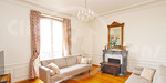 Location Appartement 4 pièces 87m² Meudon (92190) - Photo 6