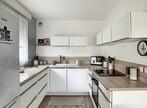 Vente Appartement 4 pièces 78m² Sassenage (38360) - Photo 3