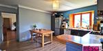 Vente Appartement 2 pièces 70m² Viuz-en-Sallaz (74250) - Photo 7