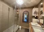 Sale Apartment 3 rooms 62m² Toulouse (31300) - Photo 3
