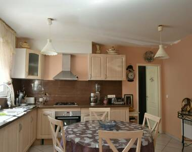 Vente Maison 4 pièces 87m² Annemasse (74100) - photo