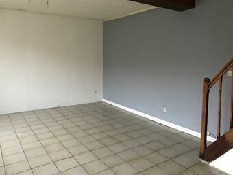 Vente Maison 4 pièces 80m² Bourbourg (59630) - photo