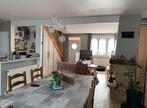 Vente Maison 5 pièces 86m² Belloy-en-France (95270) - Photo 5