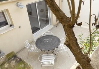 Vente Maison 4 pièces 96m² La Rochelle (17000) - Photo 1