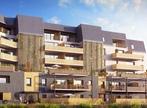 COTE PARC Chambéry (73000) - Photo 1