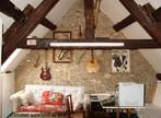Vente Maison 700m² Rozay-en-Brie (77540) - Photo 22