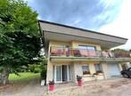 Vente Maison 6 pièces 200m² Bellerive-sur-Allier (03700) - Photo 13