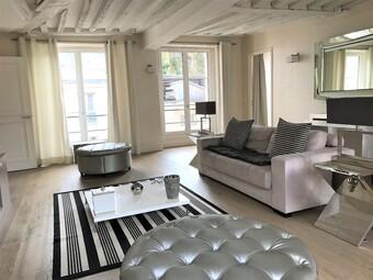 Vente Appartement 4 pièces 108m² Paris 06 (75006) - photo 2