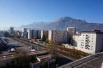 Vente Appartement 3 pièces 58m² Grenoble (38100) - Photo 1