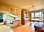 Sale Apartment 5 rooms 107m² Ambilly (74100) - Photo 5