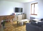 Vente Maison 7 pièces 125m² 25mn ROUEN. Exclusivité! - Photo 8
