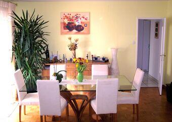 Vente Appartement 4 pièces 84m² Sélestat (67600) - Photo 1