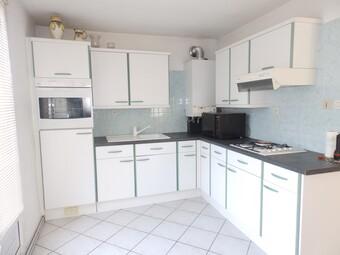 Vente Appartement 3 pièces 46m² Seyssinet-Pariset (38170) - photo